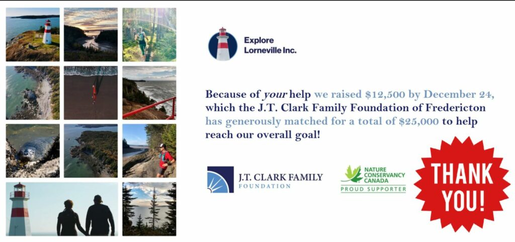 Thank you JTCFF